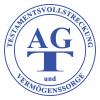 agt-logo-300dpi